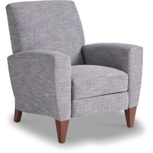 Scarlett High Leg Reclining Chair