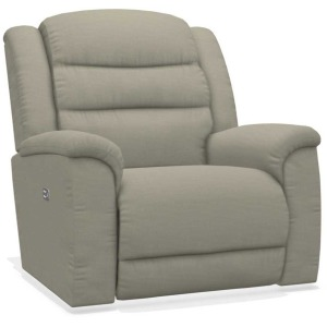 Redwood Power Wall Recliner