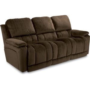 GREYSON RECLINING SOFA
