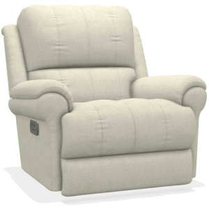 Neal Power Wall Recliner