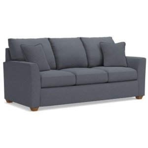 Jade Premier Supreme Comfort™ Queen Sleep Sofa