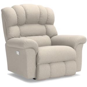Crandell Power Wall Recliner