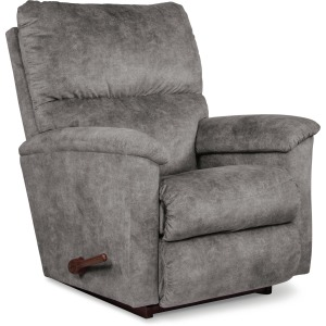 BROOKS ROCKER RECLINER