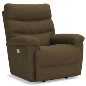 Marco PowerReclineXRw Reclina-Way® Recliner