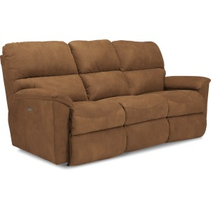 Brooks Power Reclining Sofa