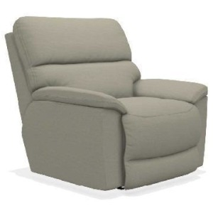Norris Power Wall Recliner w/ Head Rest and Lumbar