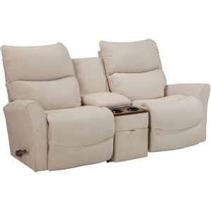 Rowan 3PC Sectional