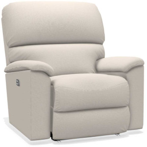 Brooks Power Wall Recliner