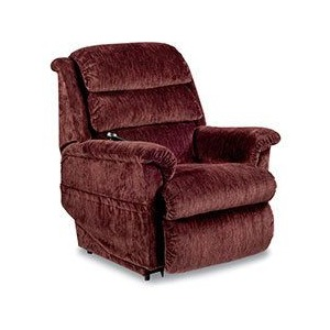 Astor Platinum Luxury-Lift PowerReclineXR+ Recliner