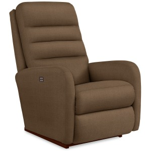 Forum PowerReclineXR Reclina-Rocker Recliner