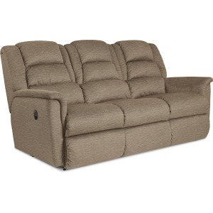 Murray Reclining Sofa