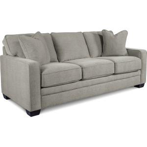 Meyer Sofa