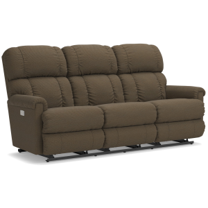 Pinnacle PowerReclineXRw™ Full Reclining Sofa
