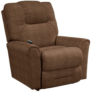 Easton PowerReclineXR Reclina-Rocker Recliner