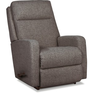 FINLEY ROCKER RECLINER