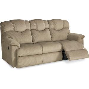 Lancer La-Z-Time Reclining Sofa