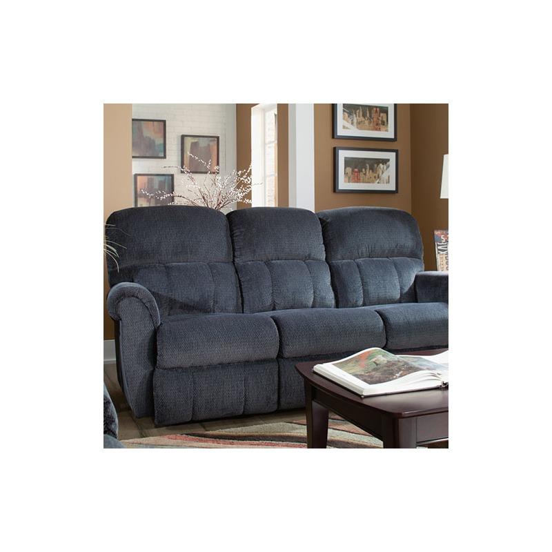 Surprising Briggs Powerrecline La Z Time Full Reclining Sofa By La Z Ibusinesslaw Wood Chair Design Ideas Ibusinesslaworg