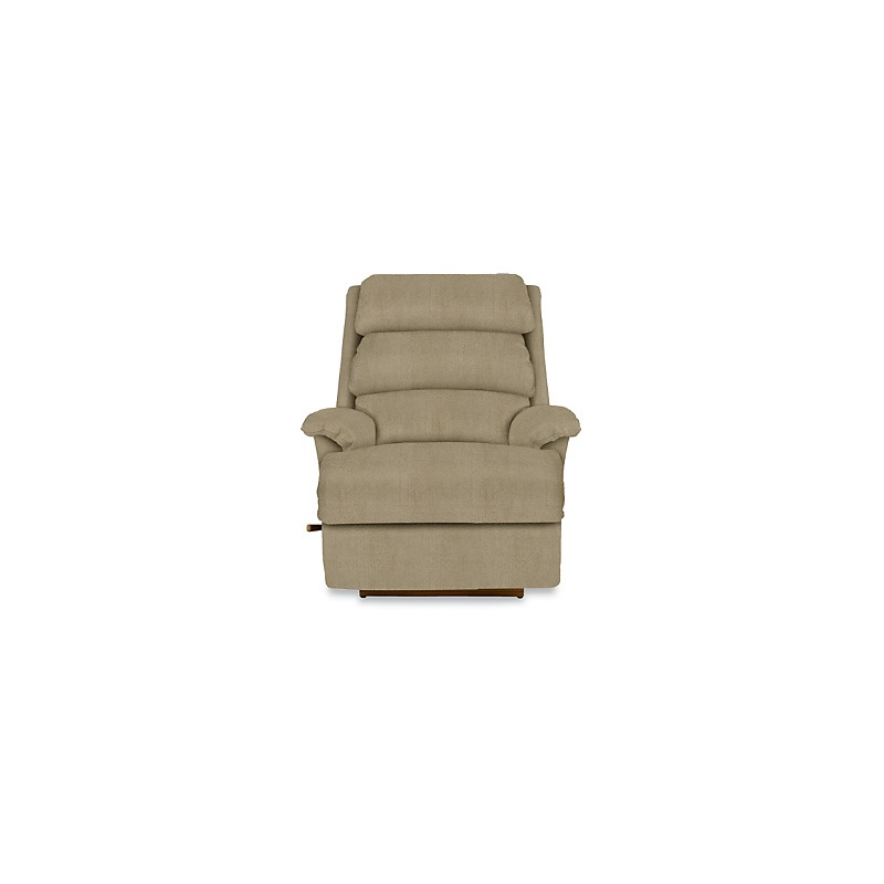 Astor Reclina-Rocker Recliner