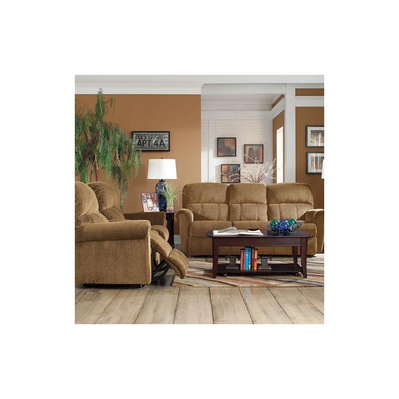 Surprising Briggs Powerrecline La Z Time Full Reclining Loveseat W Ibusinesslaw Wood Chair Design Ideas Ibusinesslaworg