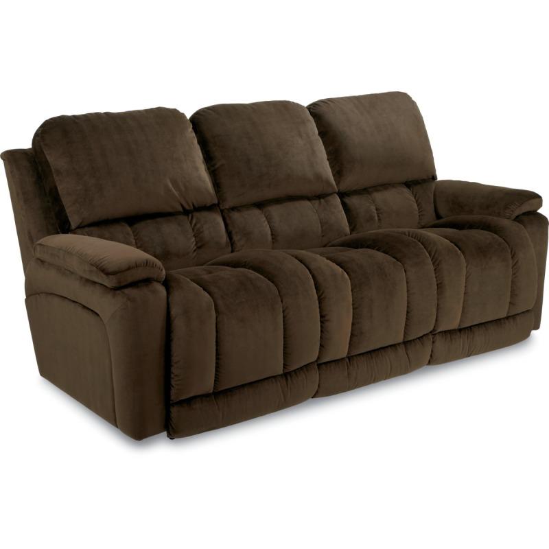 Wondrous Greyson Power Reclining Sofa Machost Co Dining Chair Design Ideas Machostcouk