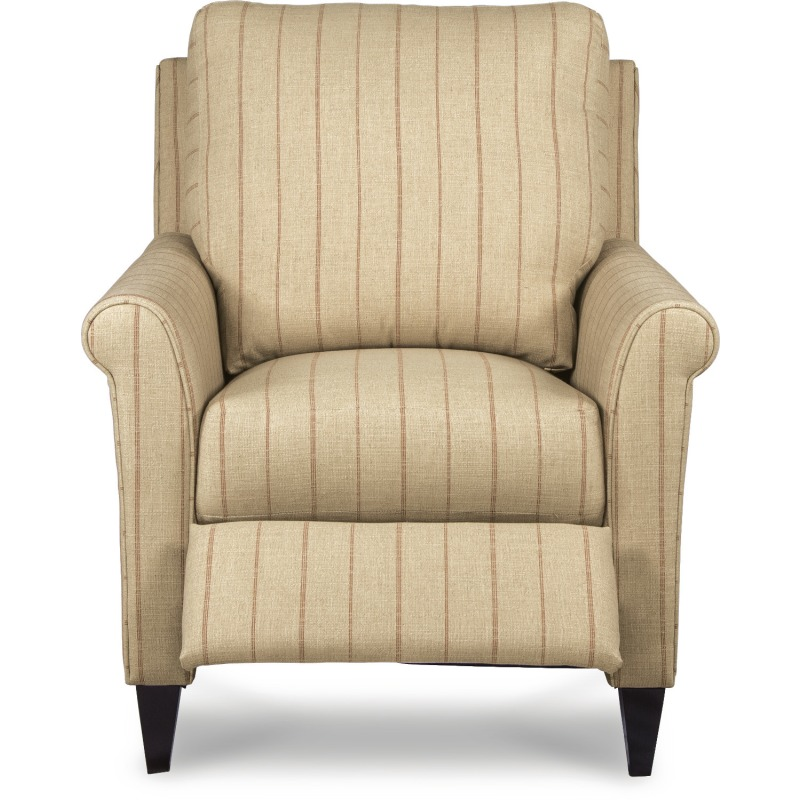 Abby Duo Reclining Chair By La Z Boy Furniture 94p895