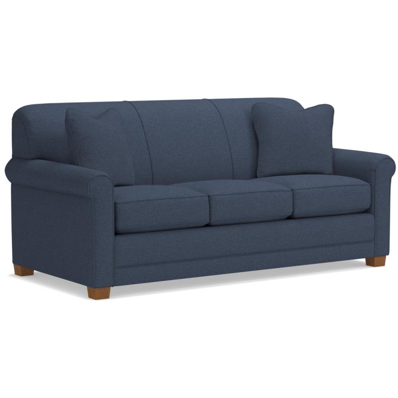 Stupendous Amanda Premier Supreme Comfort Queen Sleeper By La Z Boy Inzonedesignstudio Interior Chair Design Inzonedesignstudiocom