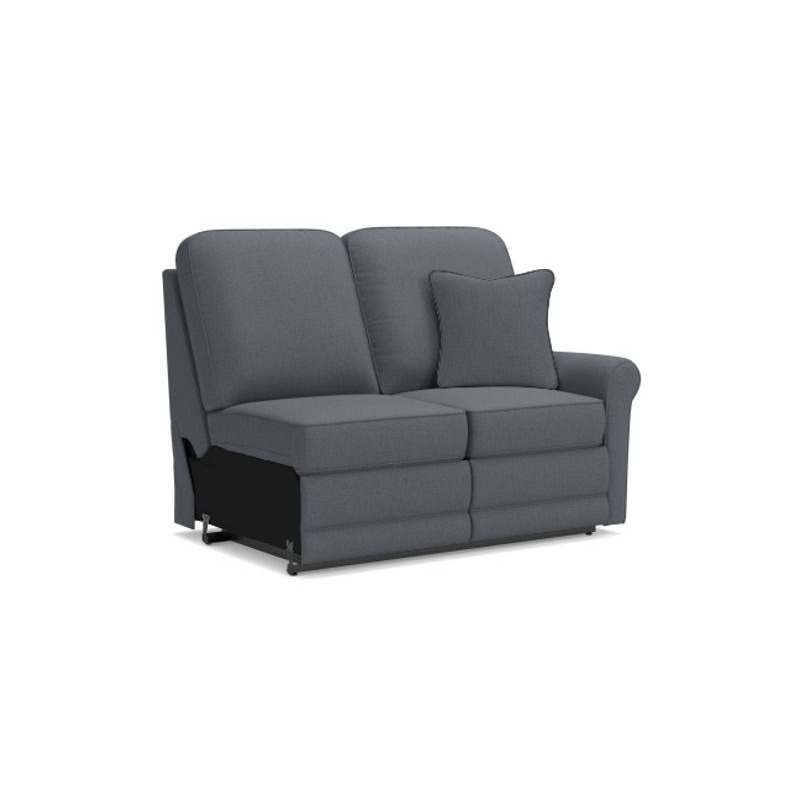 Marvelous Addison Power Left Arm Sitting Reclining Loveseat By La Z Evergreenethics Interior Chair Design Evergreenethicsorg