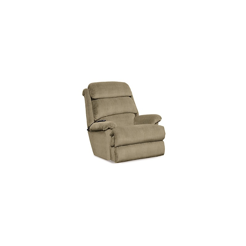Astor PowerReclineXRw+ Reclina-Way Recliner