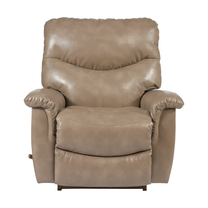 JAMES RECLINA-ROCKER Recliner
