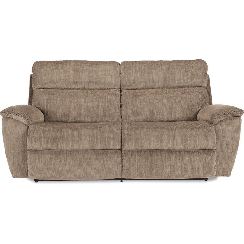 Pleasant Roman Power Reclining 2 Seat Sofa By La Z Boy Furniture Machost Co Dining Chair Design Ideas Machostcouk
