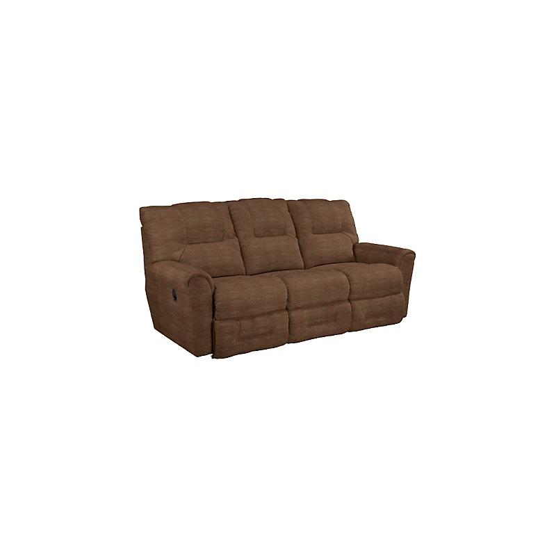 Wondrous Easton Reclining Sofa By La Z Boy Furniture 440702 Creativecarmelina Interior Chair Design Creativecarmelinacom
