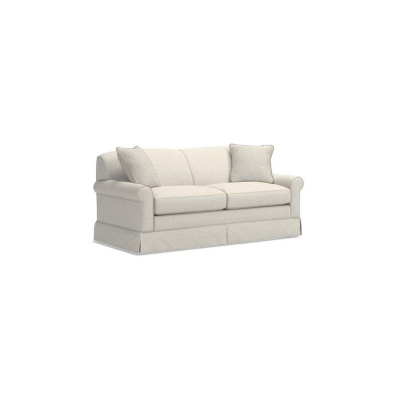 Madeline Premier Apartment-Size Sofa by La-Z-Boy Furniture ...