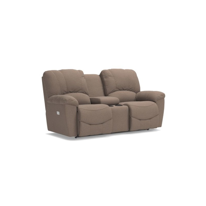 Awesome Hayes Powerrecline La Z Time Full Reclining Loveseat W Bralicious Painted Fabric Chair Ideas Braliciousco