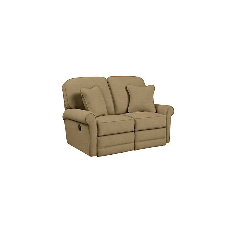 Cool Addison La Z Time Full Reclining Loveseat By La Z Boy Creativecarmelina Interior Chair Design Creativecarmelinacom