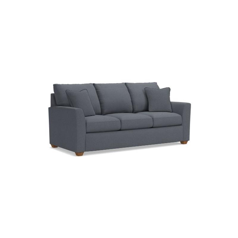 Amazing Jade Premier Supreme Comfort Queen Sleep Sofa By La Z Boy Theyellowbook Wood Chair Design Ideas Theyellowbookinfo