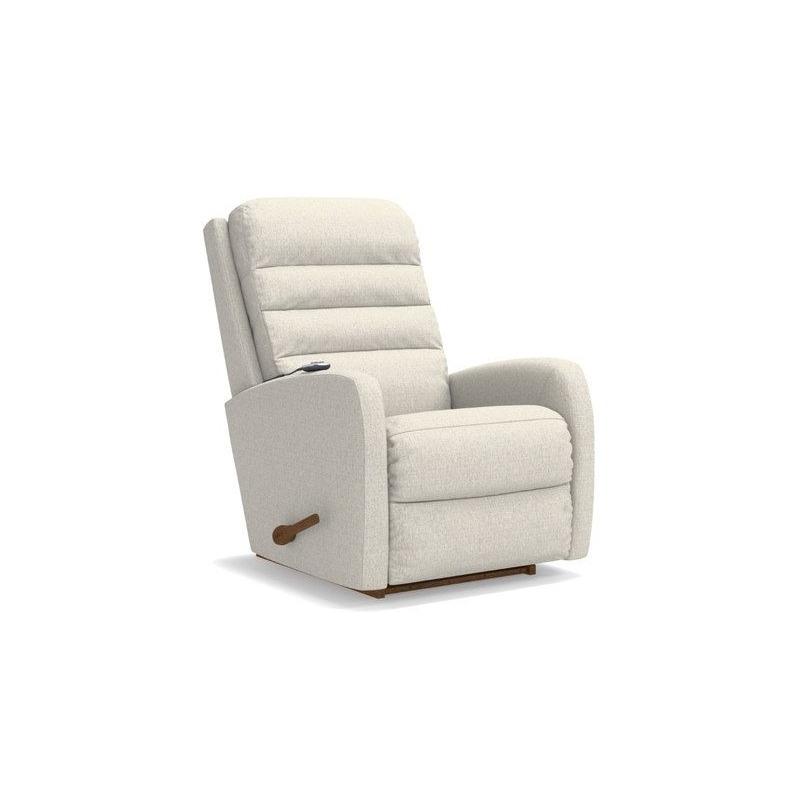 Admirable Forum Reclina Rocker Recliner W Two Motor Massage Heat Andrewgaddart Wooden Chair Designs For Living Room Andrewgaddartcom