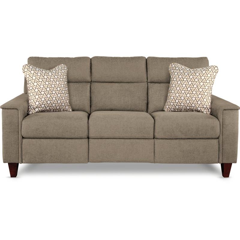 Surprising Ryder Duo Reclining Sofa By La Z Boy Furniture 91P894 Evergreenethics Interior Chair Design Evergreenethicsorg