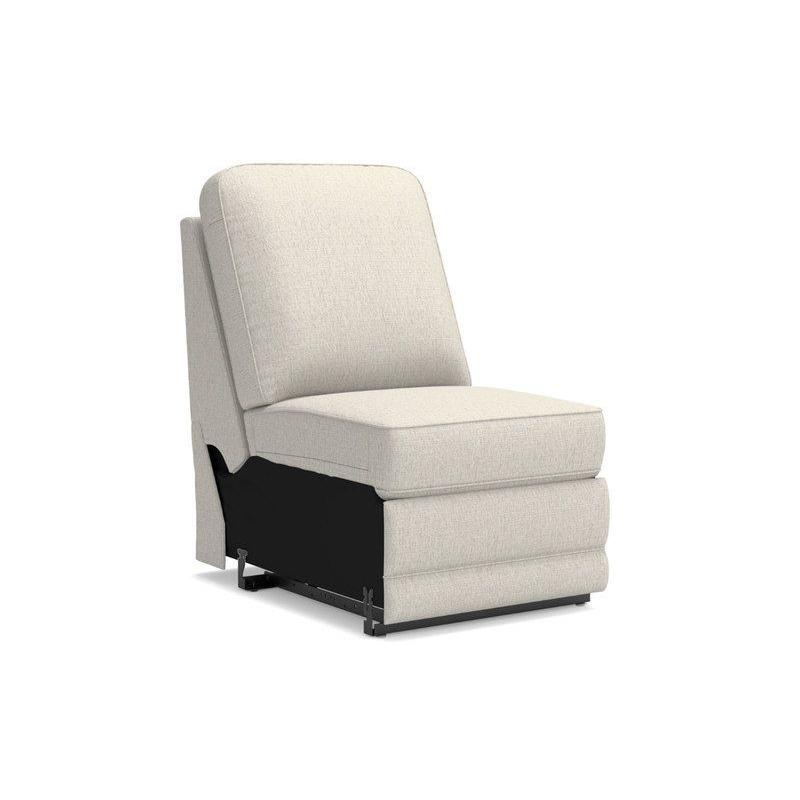 Addison Armless Chair By La Z Boy Furniture 04m764 Pierce Furniture Mattress