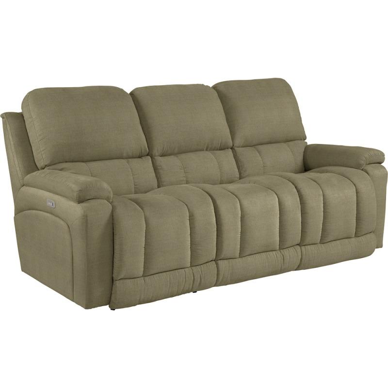Greyson Full Reclining Sofa