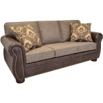 782-60-in-1134-07-seats-and-back-in-1220-07-with-pillows-in-8221-7C.jpg
