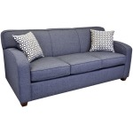 625-60-in-1192-02-with-half-pillows-in-8131-2R.jpg