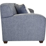 625-60-side-profile-in-1264-89-with-half-pillows-in-8164-28.jpg