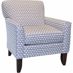 Savannah Chair