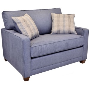 Marietta Twin Sleeper Sofa