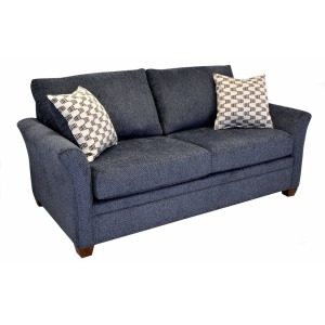 Emporia Full Sleeper Sofa