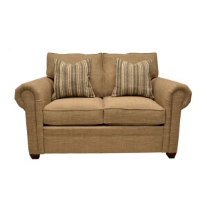 Sheridan Loveseat