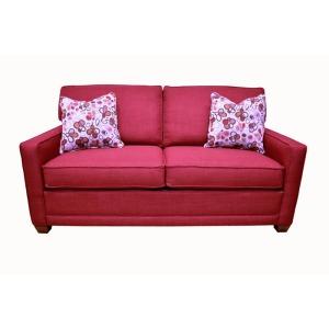 Marietta Apartment Sofa