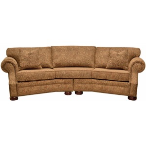 335/336 Lawrence Sectional