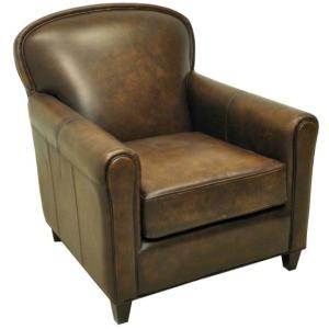 Trademark Toast Chair