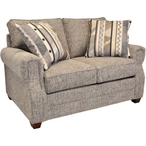 Frisco Loveseat